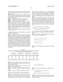 PROCESS FOR THE MEASUREMENT OF THE POTENCY OF GLATIRAMER ACETATE diagram and image