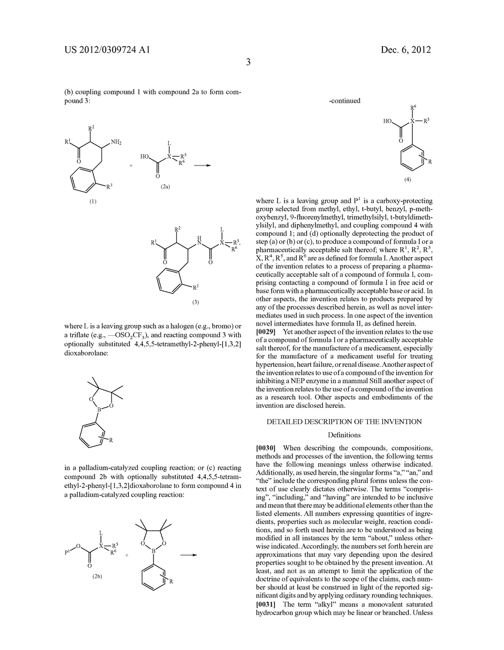 NEPRILYSIN INHIBITORS - diagram, schematic, and image 04