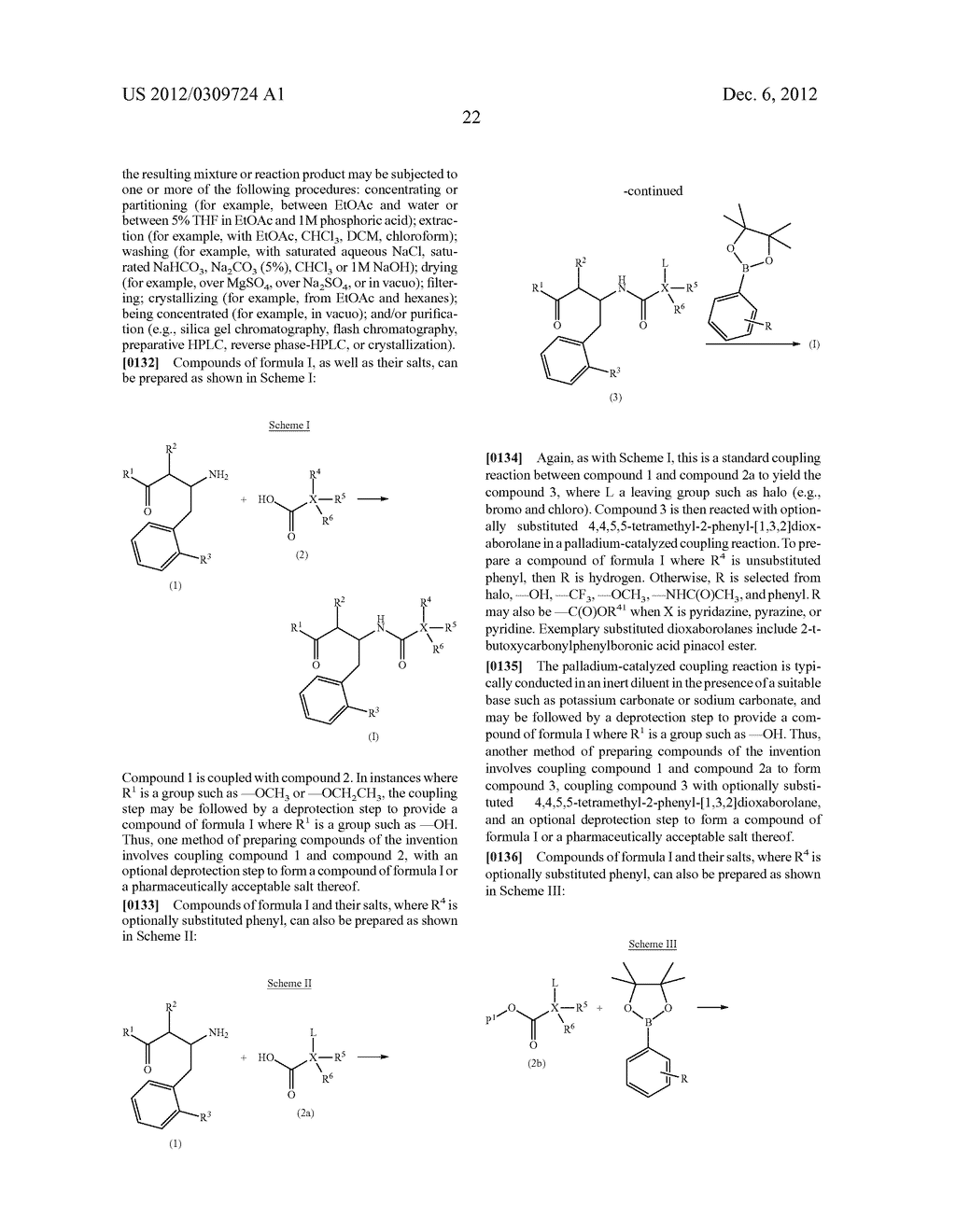 NEPRILYSIN INHIBITORS - diagram, schematic, and image 23