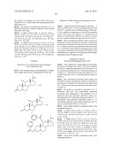 NEW STEROID INHIBITORS OF PGP FOR USE FOR INHIBITING MULTIDRUG RESISTANCE diagram and image