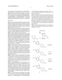 PIPERAZINE COMPOUND HAVING A PGDS INHIBITORY EFFECT diagram and image