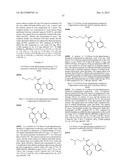 5-ANILINOIMIDAZOPYRIDINES AND METHODS OF USE diagram and image