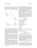 3-AMINO-PYRIDINE DERIVATIVES FOR THE TREATMENT OF METABOLIC DISORDERS diagram and image