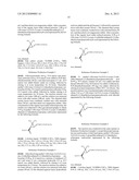 ESTER COMPOUND AND USE THEREOF diagram and image