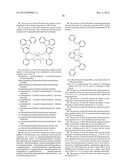 Polymacromonomer and Process For Production Thereof diagram and image