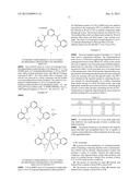 ETHYLENE POLYMERIZATION PROCESS AND POLYOLEFIN diagram and image
