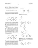 SOLVENTLESS ONE LIQUID TYPE CYANATE ESTER-EPOXY COMPOSITE RESIN     COMPOSITION diagram and image