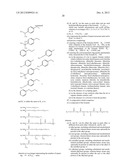 Process for Preparing Amide Gellant Compounds with Aromatic End Groups diagram and image