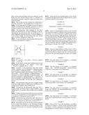 Polyarylene Ether and Method for Preparing the Same diagram and image