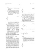 Thiophene Azo Carboxylate Dyes and Laundry Care Compositions Containing     the Same diagram and image