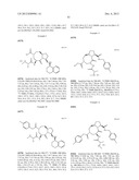 DIAZO BICYCLIC SMAC MIMETICS AND THE USES THEREOF diagram and image