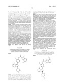 8-METHYL-1-PHENYL-IMIDAZOL[1,5-A]PYRAZINE COMPOUNDS diagram and image