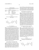 PPAR-SPARING THIAZOLIDINEDIONE SALTS FOR THE TREATMENT OF METABOLIC     DISEASES diagram and image