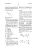 PROCESS FOR PREPARING [(3-HYDROXYPYRIDINE-2-CARBONYL)AMINO]ALKANOIC ACIDS,     ESTERS AND AMIDES diagram and image