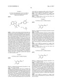 PROCESS FOR THE PREPARATION OF CHYMASE MODULATORS diagram and image