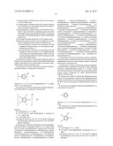 Process for the Production of Acetic Acid diagram and image