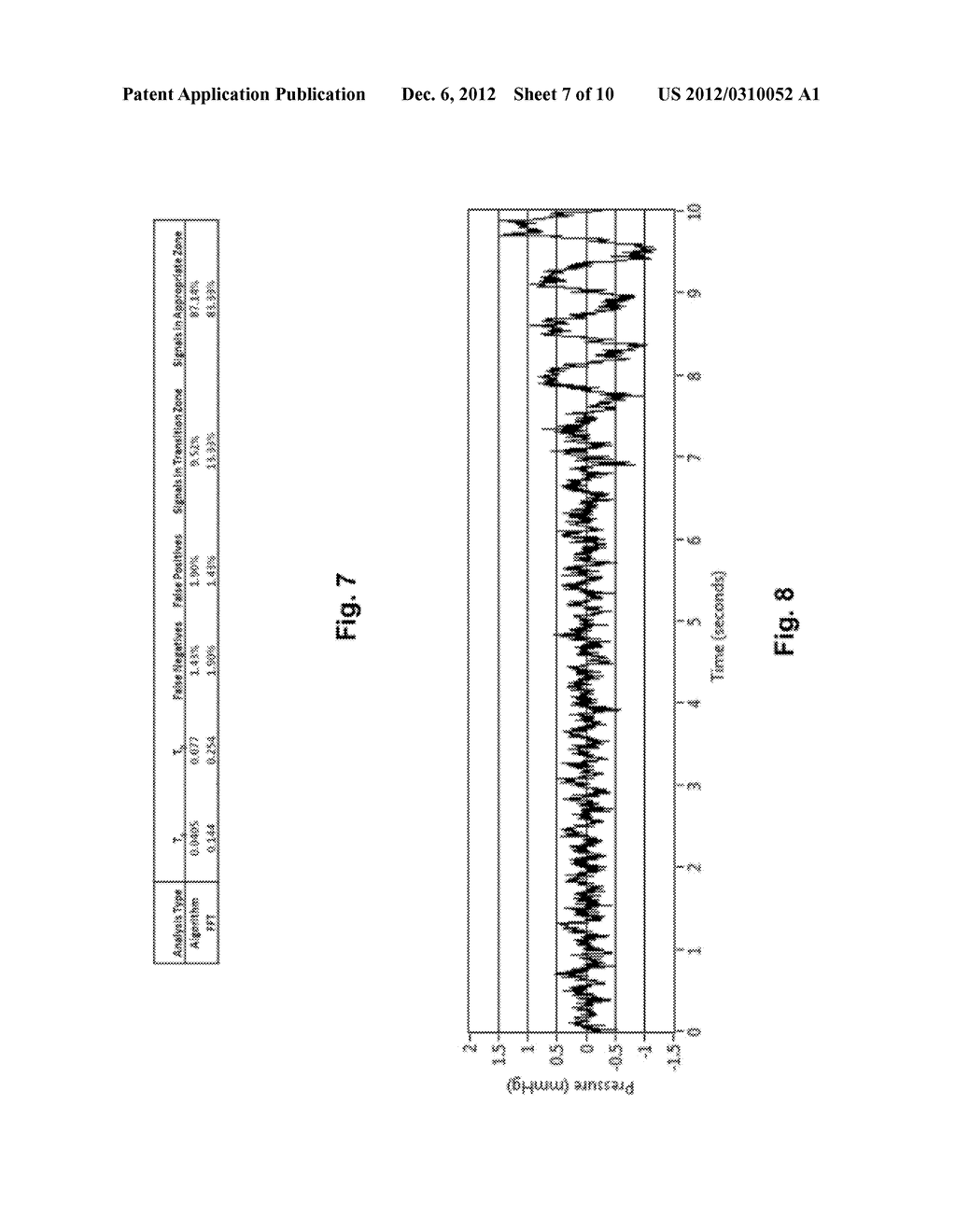 SYSTEMS AND METHODS FOR DETERMINING LOCATION OF AN ACCESS NEEDLE IN A     SUBJECT - diagram, schematic, and image 08