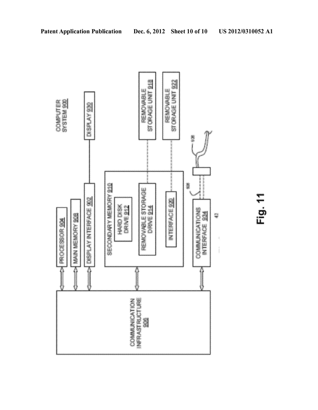 SYSTEMS AND METHODS FOR DETERMINING LOCATION OF AN ACCESS NEEDLE IN A     SUBJECT - diagram, schematic, and image 11