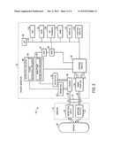 METHOD OF ANALYZING PHOTON DENSITY WAVES IN A MEDICAL MONITOR diagram and image