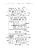 HVAC CONTROLLER USER INTERFACES diagram and image