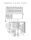 POWER CONTROL DEVICE, POWER MANAGEMENT DEVICE AND POWER MANAGEMENT SYSTEM diagram and image