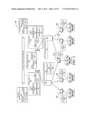 VARIABLE TOPOLOGY DISTRIBUTED INTELLIGENCE FOR UTILITY GRID CONTROL     OPERATION SERVICES diagram and image
