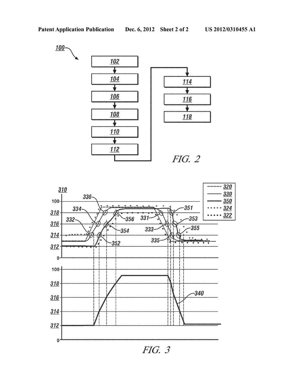 METHOD AND APPARATUS FOR CONTROLLING TORQUE OUTPUT OF A HYBRID POWERTRAIN     SYSTEM - diagram, schematic, and image 03
