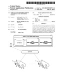 VEHICLE STATE MONITORING SERVER AND VEHICLE STATE MONITORING SYSTEM diagram and image