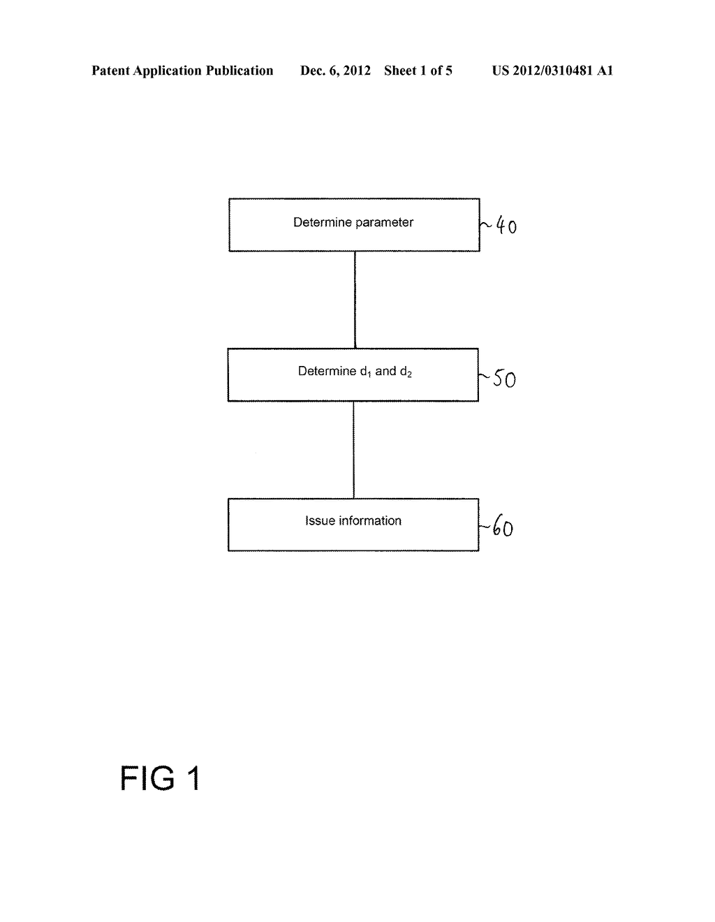 METHOD FOR OPERATING A DRIVER ASSISTANCE SYSTEM OF A MOTOR VEHICLE AND     DRIVER ASSISTANCE SYSTEM FOR A MOTOR VEHICLE - diagram, schematic, and image 02