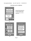Using mobile devices to make secure and reliable payments for store or     online purchases diagram and image