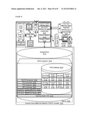 VIRTUAL WALLET CARD SELECTION APPARATUSES, METHODS AND SYSTEMS diagram and image