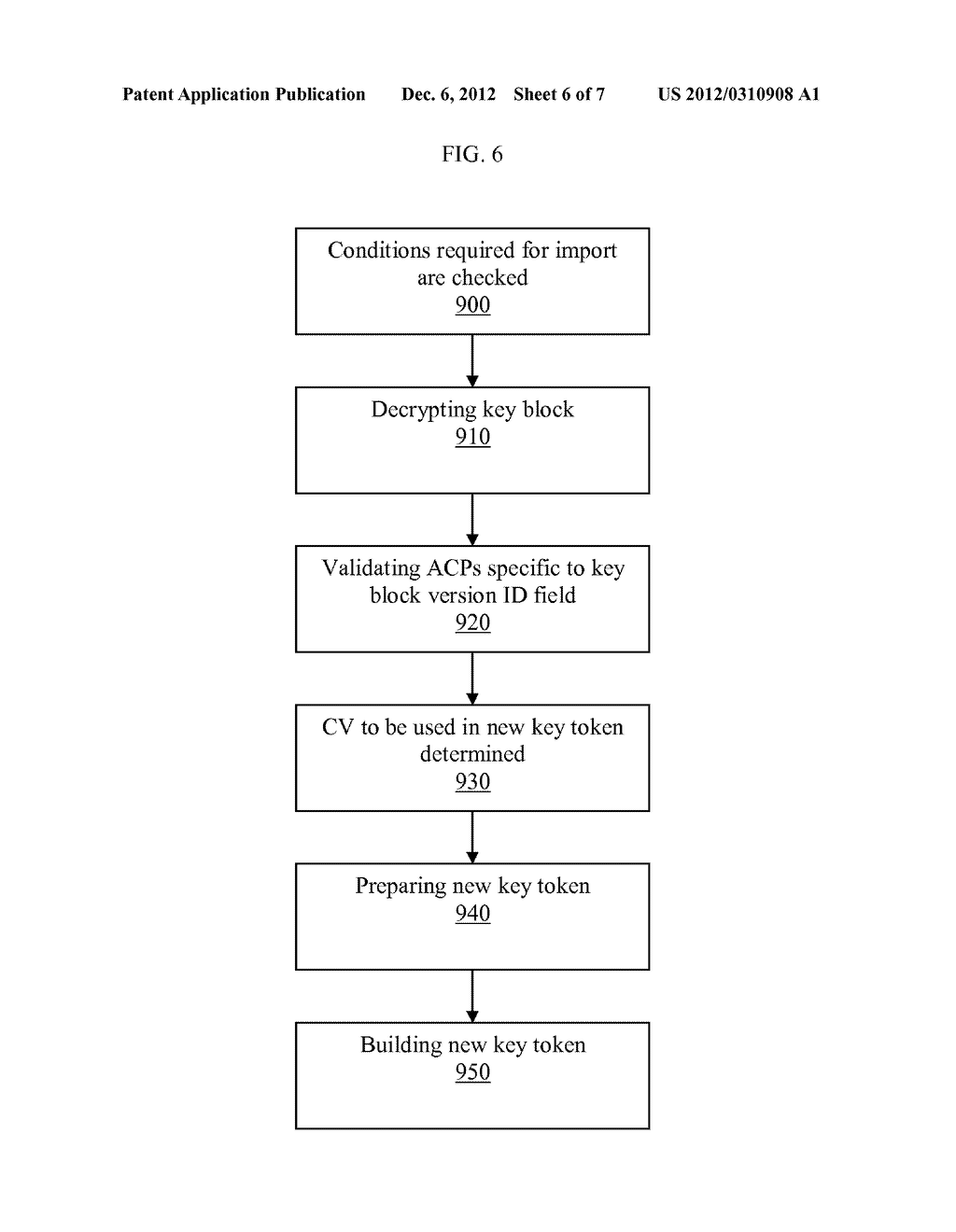 METHOD OF PARSING OPTIONAL BLOCK DATA - diagram, schematic, and image 07
