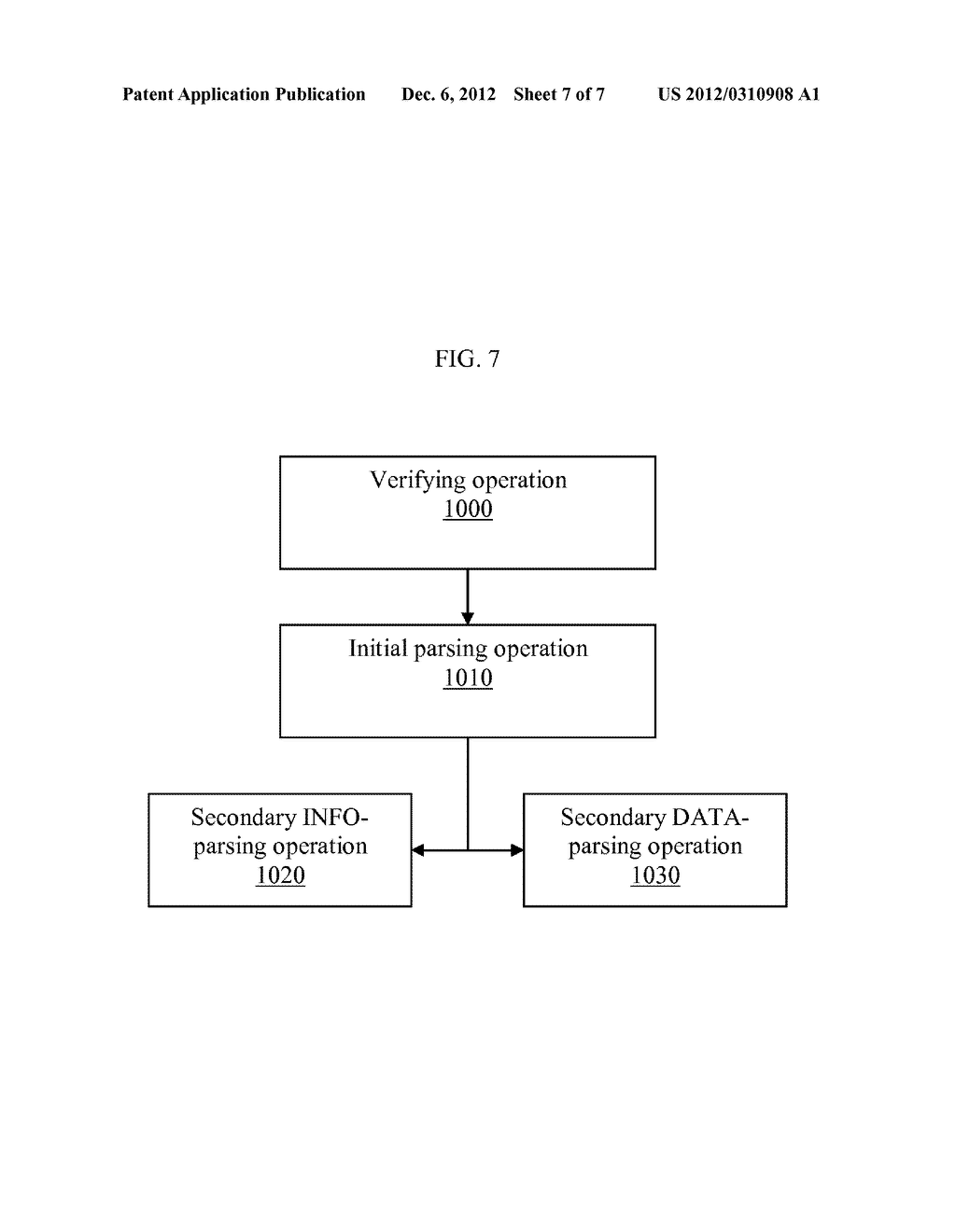METHOD OF PARSING OPTIONAL BLOCK DATA - diagram, schematic, and image 08