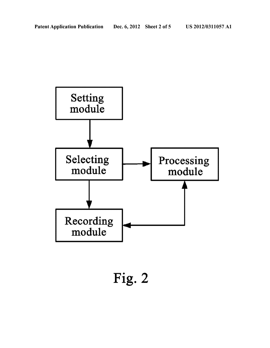 MOBILE TERMINAL AND METHOD FOR SWITCHING E-MAIL ACCOUNTS ON MOBILE     TERMINAL - diagram, schematic, and image 03