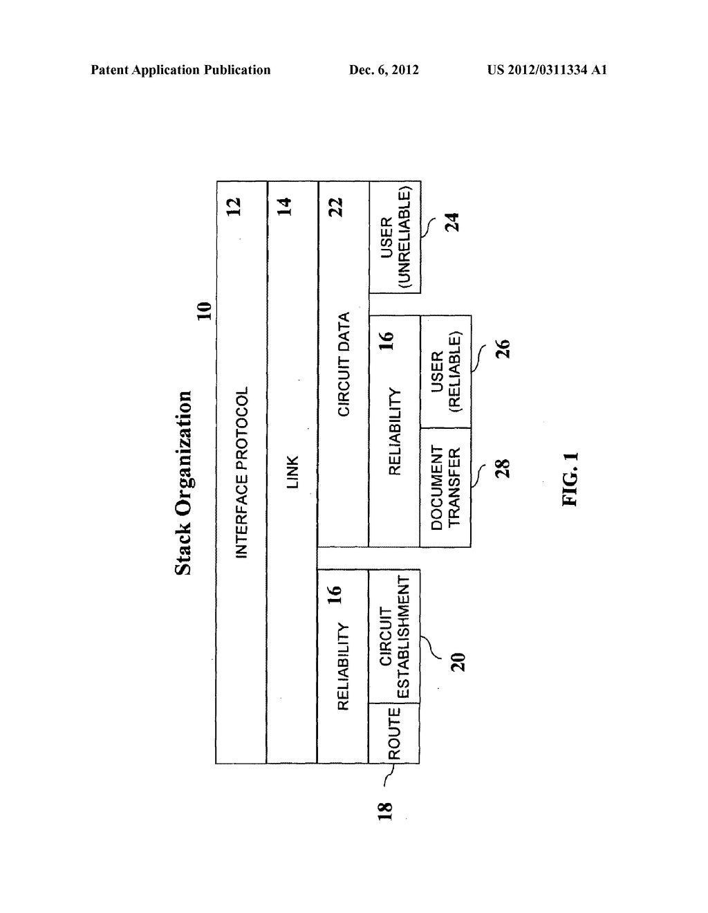 METHOD AND APPARATUS FOR SECURE COMMUNICATIONS AND RESOURCE SHARING     BETWEEN ANONYMOUS NON-TRUSTING PARTIES WITH NO CENTRAL ADMINISTRATION - diagram, schematic, and image 02