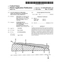 GALLING-RESISTANT THREADED TUBULAR COMPONENT, AND PROCESS FOR COATING SAID     COMPONENT diagram and image