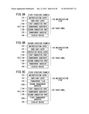 CONDUCTIVE SHEET, METHOD FOR USING CONDUCTIVE SHEET, AND TOUCH PANEL diagram and image