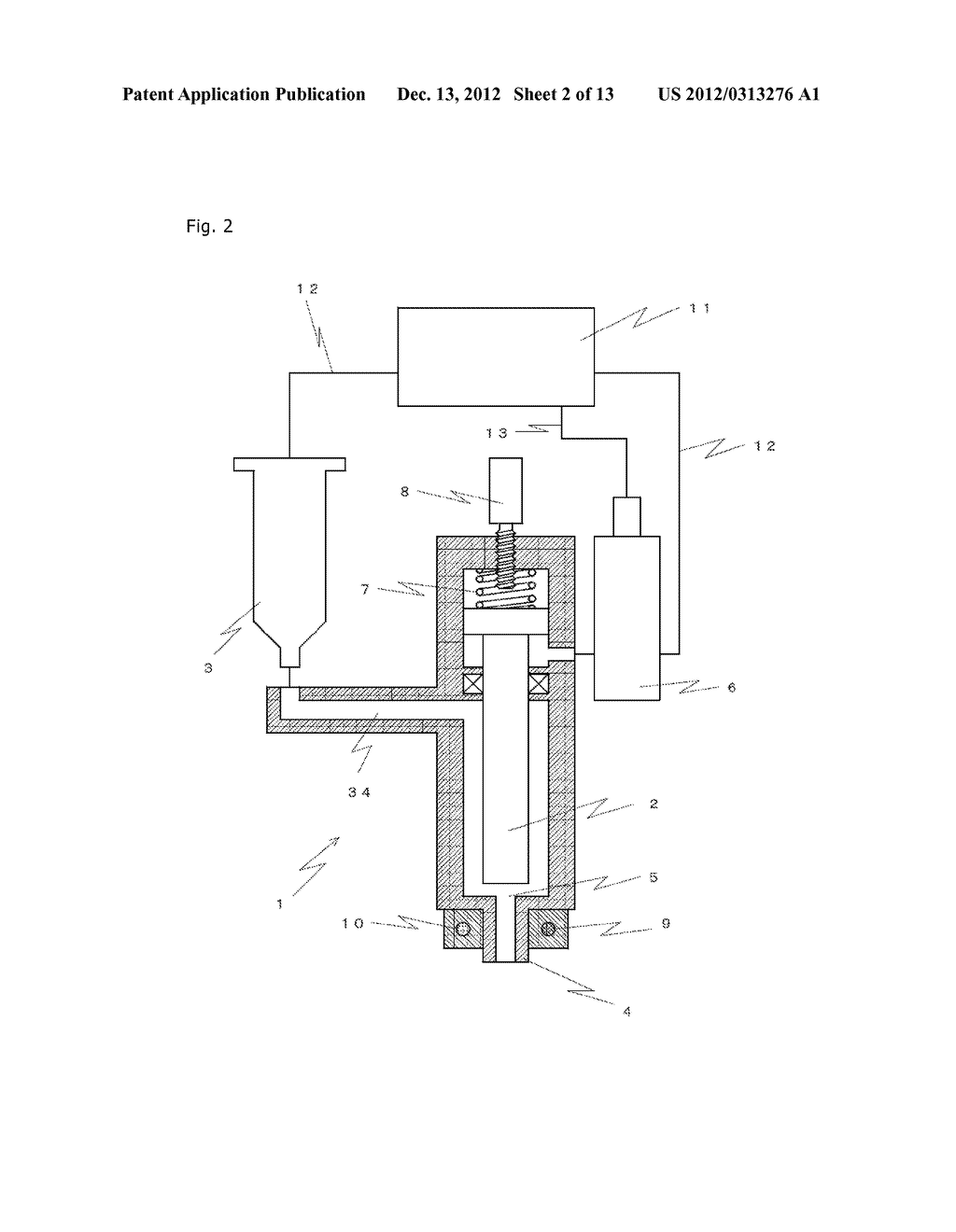 METHOD FOR APPLYING LIQUID MATERIAL, APPLICATION DEVICE AND PROGRAM - diagram, schematic, and image 03
