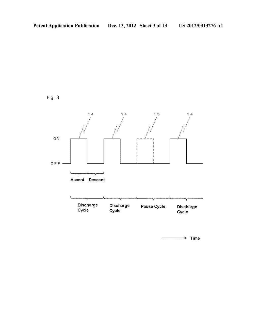 METHOD FOR APPLYING LIQUID MATERIAL, APPLICATION DEVICE AND PROGRAM - diagram, schematic, and image 04