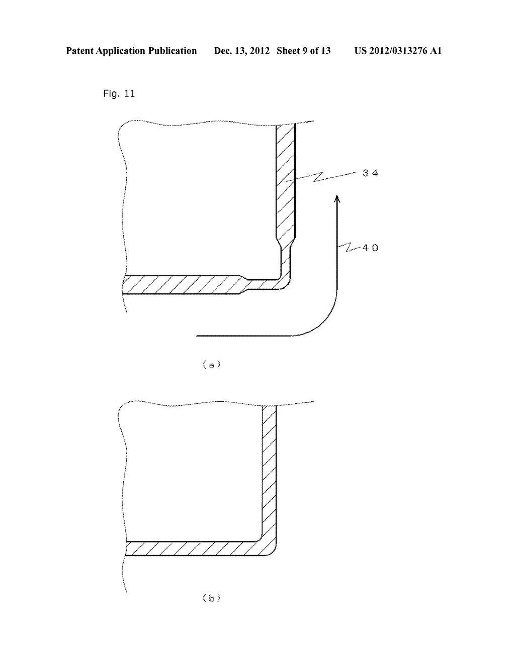METHOD FOR APPLYING LIQUID MATERIAL, APPLICATION DEVICE AND PROGRAM - diagram, schematic, and image 10