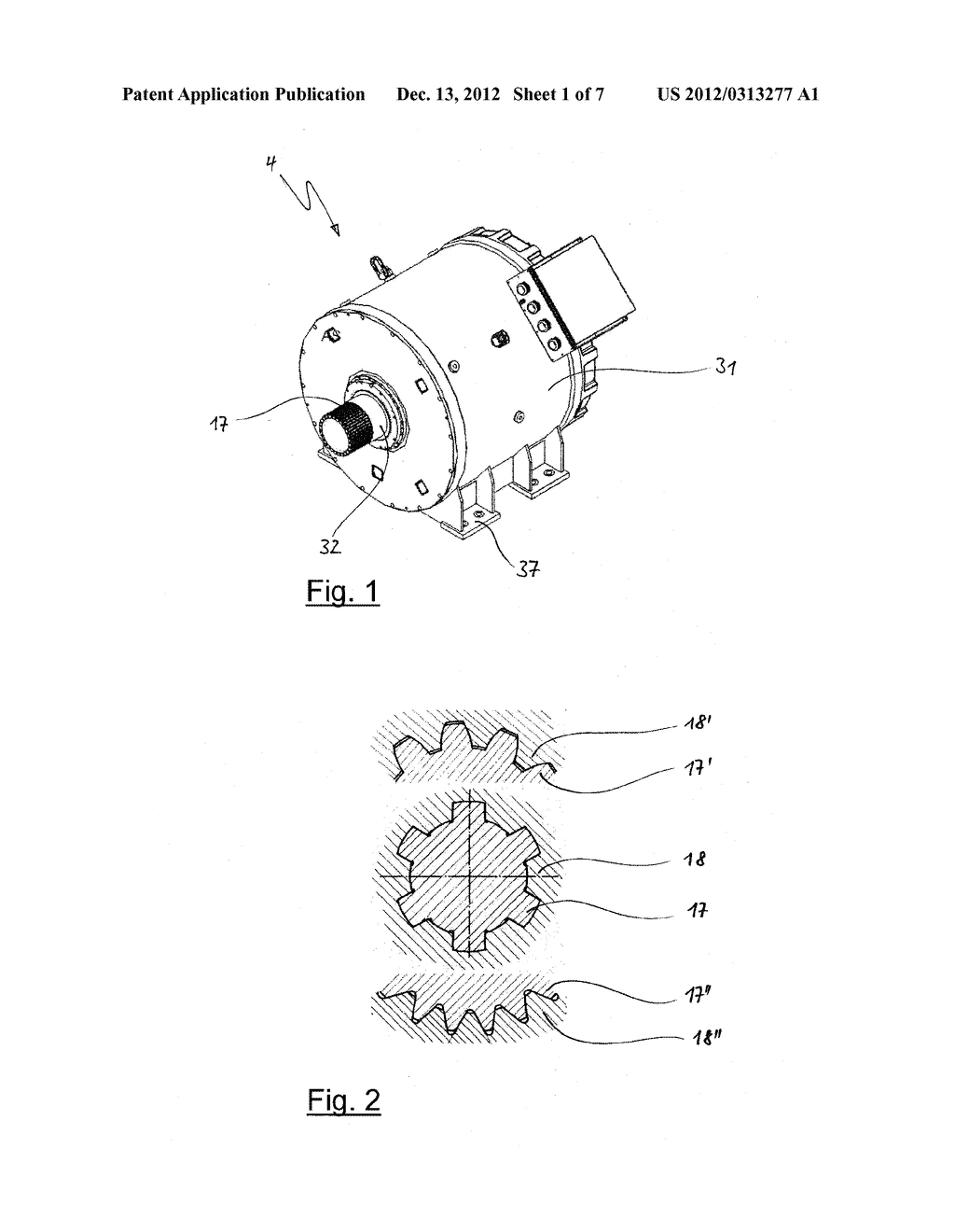 Pellet Press - diagram, schematic, and image 02