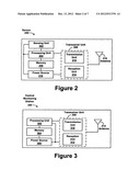 Methods and Systems for Real-Time Monitoring of Environments diagram and image