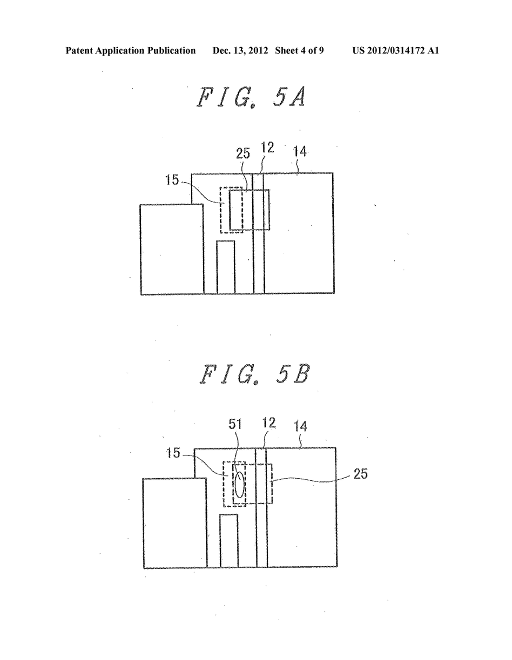LIQUID CRYSTAL DISPLAY DEVICE WITH GROUNDED BY THERMOCOMPRESSION BONDING     TAPE AND DOUBLE-SIDE ADHESIVE TAPE - diagram, schematic, and image 05