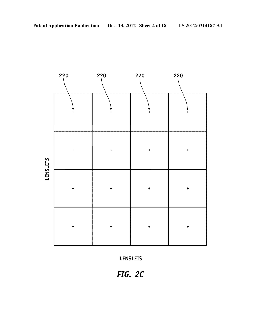 METHOD OF LOCATING VALID LIGHT SPOTS FOR OPTICAL MEASUREMENT AND OPTICAL     MEASUREMENT INSTRUMENT EMPLOYING METHOD OF LOCATING VALID LIGHT SPOTS - diagram, schematic, and image 05