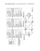 ENHANCED STREAM RESERVATION PROTOCOL FOR AUDIO VIDEO NETWORKS diagram and image