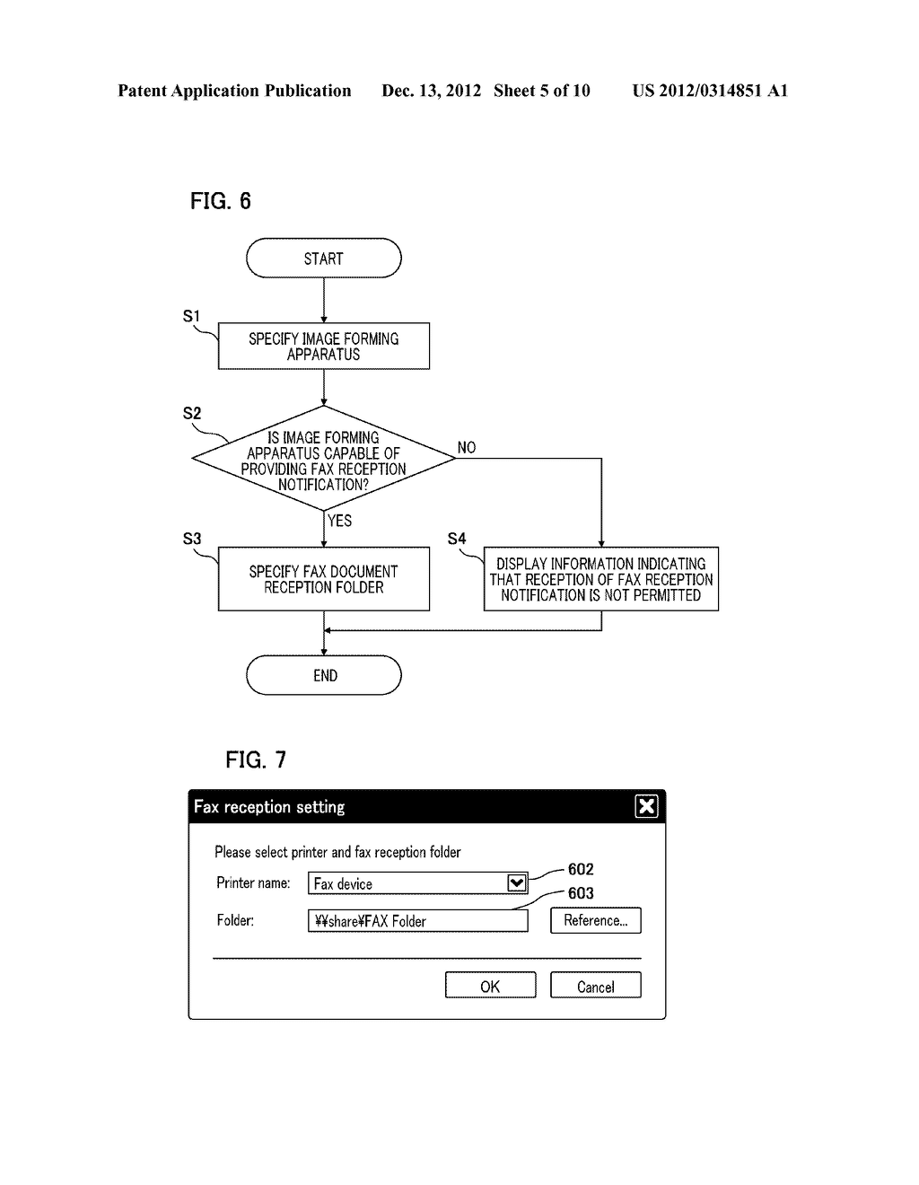 INFORMATION PROCESSING APPARATUS, PROPERTY SETTING METHOD, AND STORAGE     MEDIUM - diagram, schematic, and image 06