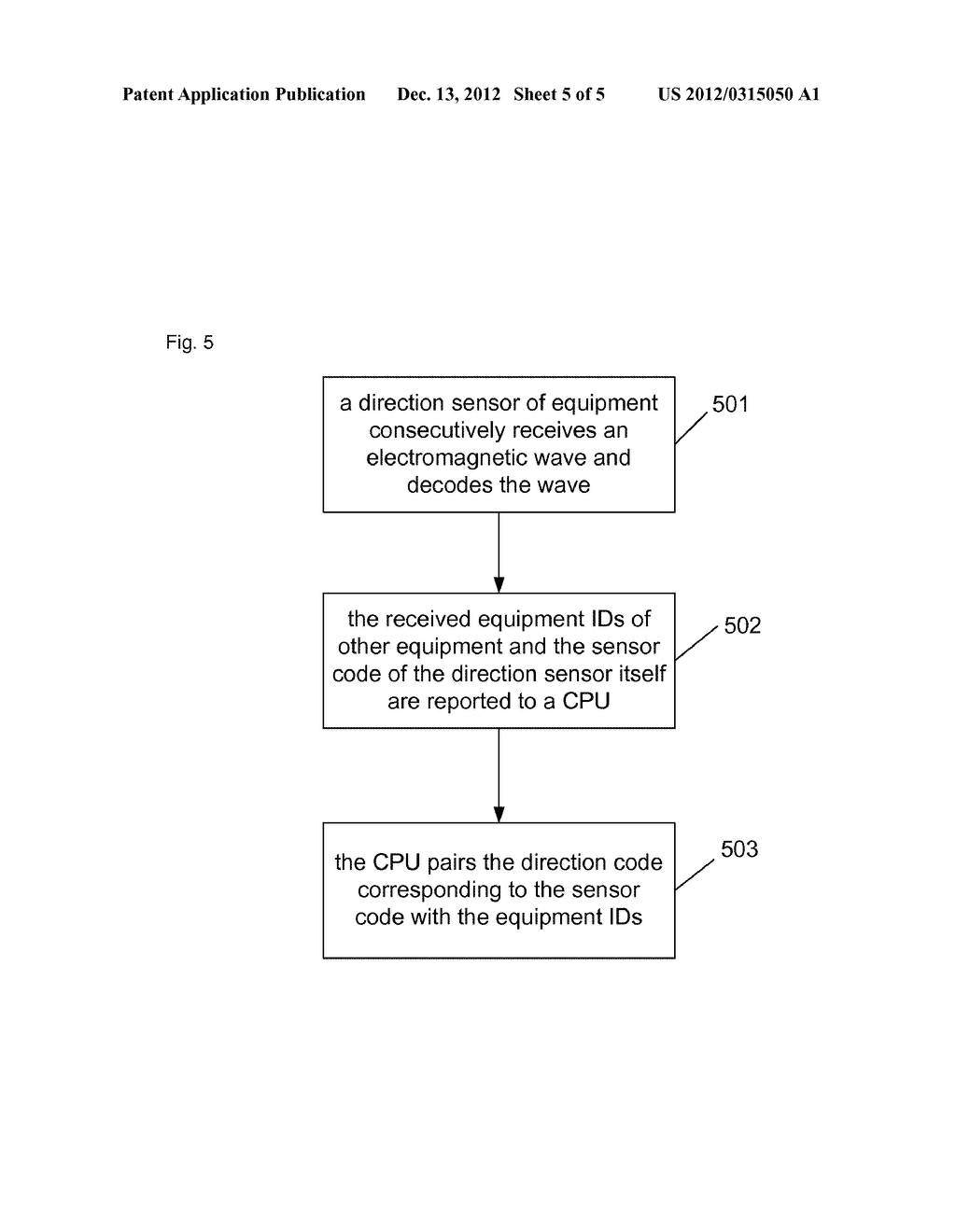 Device, equipment and method for data transmission by touch - diagram, schematic, and image 06