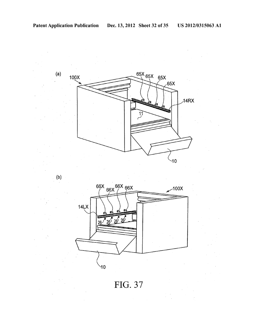 ELECTROPHOTOGRAPHIC IMAGE FORMING APPARATUS - diagram, schematic, and image 33