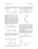 USE OF DECOMPOSABLE VEHICLES OR SOLVENTS IN PRINTING OR COATING     COMPOSITIONS diagram and image