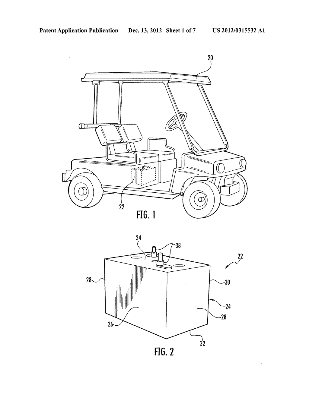 BATTERY TERMINAL COVER - diagram, schematic, and image 02